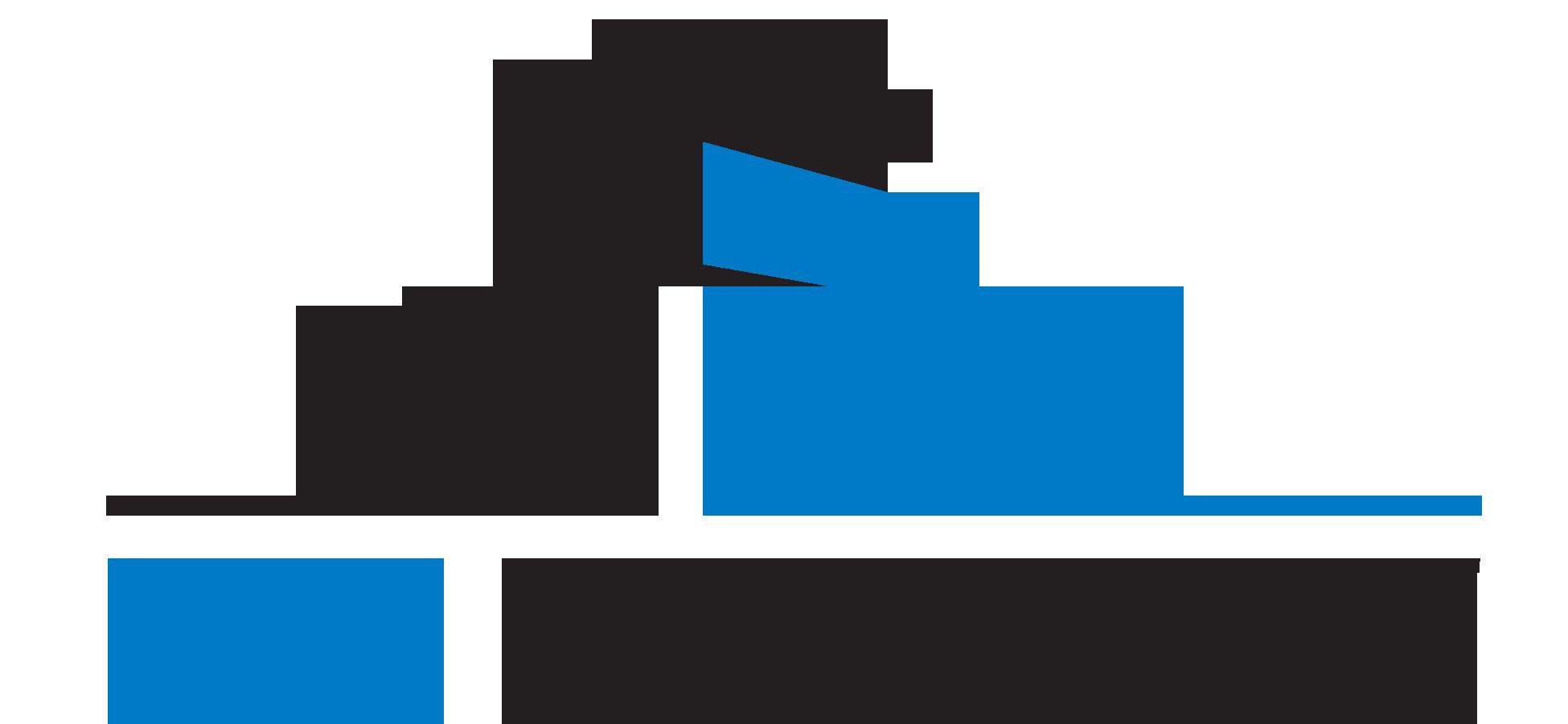 Ferri Land Company